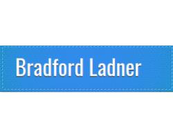 BRADFORD LADNER, LLP logo