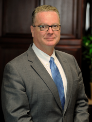 Jeffrey D.Kirby - Law Offices of Craig Goldenfarb, P.A. photo