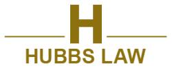 Erika Ronquillo Hubbs - Hubbs Law, P.A. logo