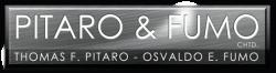 Fumo Law logo