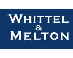 Tracee L. Ivins - Whittel & Melton, LLC logo
