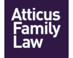 Atticus Family Law, S.C. logo