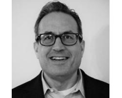 Michael C Rosenblat, PC image