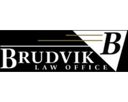 Brudvik Law Office logo