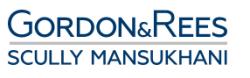 Liane S Binowitz -  Gordon Rees Skully Mansukhani, LLP logo