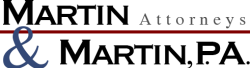Martin & Martin Attorneys, PA logo
