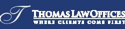 Lindsay Cordes logo