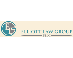 elliott law group logo