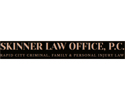 Skinner Law Office, PC logo