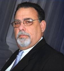 Russell A. Spatz, ESQ photo