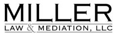 Miller Law & Mediation, LLC logo