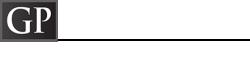 The Law Offices of Greg Prosmushkin, PC logo