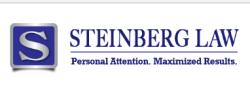 Brett Steinberg logo