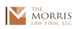 The Morris Law Firm, LLC logo