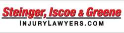 Courtney B. Bal - Steinger, Iscoe & Greene, P.A. logo