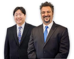 Kazmi & Sakata Attorneys at Law image