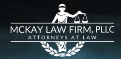 McKay Law Firm, PLLC logo