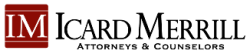 Kelly Causey logo