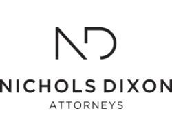 Nichols Dixon PLLC logo