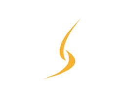 Schweigert, Klemin & McBride, PC logo