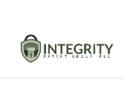 Integrity Patent Group logo