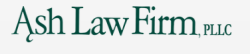 Ash Law Firm, PLLC logo