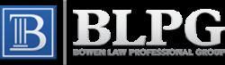 Travis Bowen logo
