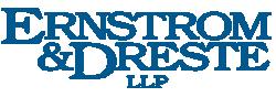 Timothy D. Boldt logo