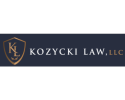 Kozycki Law, LLC logo