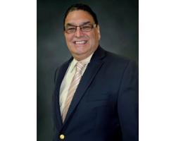Luis G. Figueroa - Dennis Hernandez & Associates, PA image
