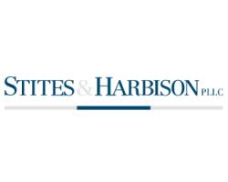 Stites & Harbison, PLLC logo