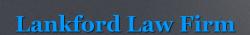 Lankford Law Firm logo