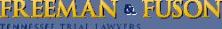 Joseph W. Fuson logo