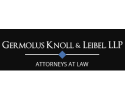 Germolus Knoll & Leibel, LLP logo