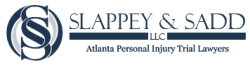 Slappey & Sadd, LLC logo