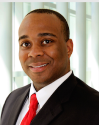 Brandon Joseph - The Mcclure Law Group  photo