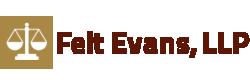 Kenneth L. Bobrow logo