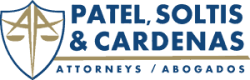 LAZARO CARDENAS logo