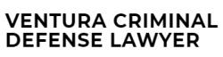 Law Office Of Scott H Bentley logo