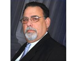 Russell A. Spatz, ESQ image