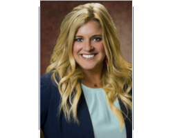 Erin Clegg - McCathern Law Firm image