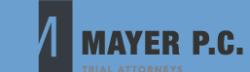 Monsees & Mayer, PC logo