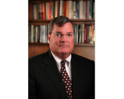 Raymond Forbess, Sr. - The forbess Law Firm image