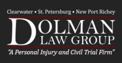 David Neiser - Dolman Law Group logo