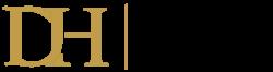 Attorney Anthony P. Hahn Devine Hahn, SC logo