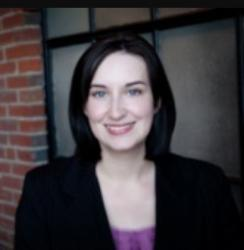 Jennifer Alter-Rieken photo