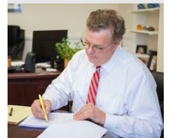 John B. Kenison, Jr. image