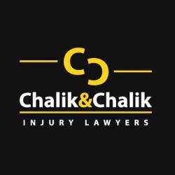 Jason Chalik logo