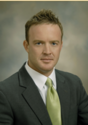 James B. Coulter - The Law Offices of James B. Coulter photo