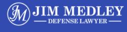 Jim Medley  logo